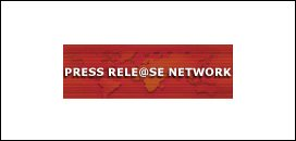 pressreleasenetwork